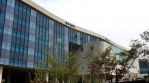 (온 6:00) 2000호 규모 공공지원 민간임대주택 민간제안사업 공모