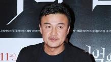 """박중훈 모친상…'미우새'서 """"많이 아프시다"""" 눈시울 붉혀"""