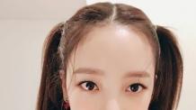 공개된 구하라 카톡, 남자친구 엮으려다 '밤생활' 공개 이미지 먹칠