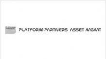 플랫폼ㆍ부국증권, 맥쿼리인프라 대차주식 의결권 행사 가능