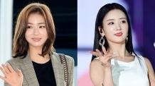 신세경·윤보미 숙소서 몰카 발견 '충격'…누가? 왜?