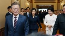 """美, 평양 남북정상회담에 """"의미있고 검증가능한 北비핵화 조치 기대"""""""