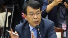 """너무 나간 김종대, 공식사과…'외교관 영어' 논란에 """"강경화, 간경화 걸린 듯""""실언"""