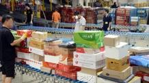 주 15시간 미만 '단시간' 근로자도 식대지급 논란