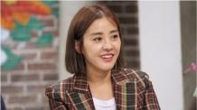 박은혜, 이혼 보도 후 첫 예능 출연