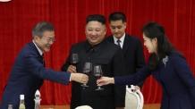 """[평양 남북정상회담] 美, 비핵화 가이드라인 제시…""""김정은, 약속 이행 역사적 기회"""""""