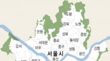 박원순 vs. 김현미 '평양냉전'…그린벨트 갈등 파국 피하나