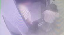 구하라-남자친구 폭행사건 직후 영상봤더니…