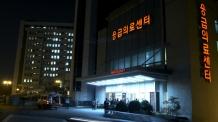 추석연휴 전국 525개 24시간 진료…문 여는 병원ㆍ약국, 129ㆍ의료포털로 확인