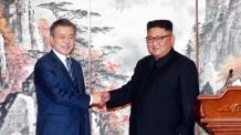 """외신, 金 '서울답방' 성사 가능성 주목…WP """"비핵화 실질적 내용 없어"""""""