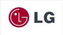 LG, 서브원 MRO사업 분할…일감몰아주기 논란 해소
