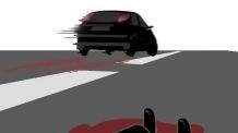 10대들, 훔친 차로 160㎞ 무면허 운전…사고 후 '뺑소니'