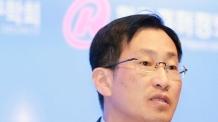 세계 엔지니어링 전문가, 서울에 모인다…20~21일 테크 포럼