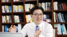 강동구, 내년 고등학생 3800명에 무상교복