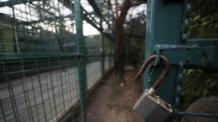 퓨마가 불러온 동물원 존폐논란…허술한 동물원법, 등록만 하면 개장