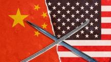 무역전쟁, EU·북미·일본기업 '반사이익'…동남아는 '기회와 위기' 공존
