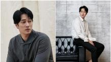배우 소지섭, 학대피해아동 위해 5천만원 기부