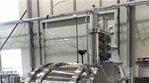 (온1200)한국형 중이온가속기 '라온', 고온초전도전자석 개발 성공