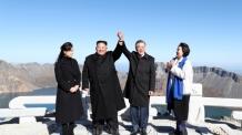 전설이 된 평양 남북정상회담…포스트 '평양선언' 과제도 산적