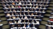 [FAANG의 미래]EU, 美정부 VS FAANG '규제전쟁'-copy(o)1