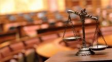 22일 09:00 엠바고)국민 100명 중 2명은 소송 중…민사소송 증가세 지속