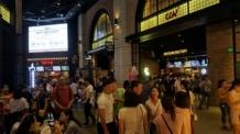 (25일 화요 생생) CJ CGV 베트남홀딩스, 11월에 코스피 온다