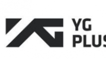 (24일 월요 생생) 음악ㆍ화장품 사업 '웃음' 기대하는 YG PLUS