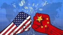 "WSJ ""中, 무역전쟁 대미 협상 취소""…무역갈등 악화일로"