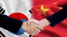대학 외국인유학생 15만명 육박…열에 다섯이 중국인