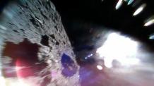 日 우주보급선 발사 성공…과학강국 일본 우주도전 가속화