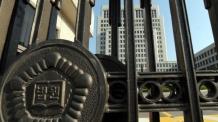 법원, 작년 압수수색 영장 발부율 88.6%…2013년 이후 최저