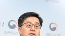 문 대통령ㆍ이 총리 '동시부재'…김동연 부총리 대행체제