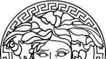 '메두사 로고' 伊 베르사체…실용주의 제국 美로 매각
