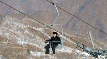 북한, 대중 수출 90% 급감… 외화난 심화