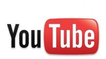 """TV 보다 유튜브… 2030세대 절반 """"매일 1시간 이상 본다"""""""