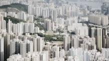 서울시, 원룸ㆍ다세대주택 사들여 시세보다 낮게 임대한다
