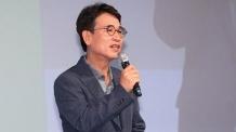 유시민, 노무현재단 신임 이사장 내정