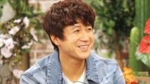 """김승현 """"과거 공효진·핑클 멤버 나 좋아해"""""""