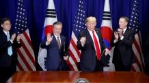 한반도 평화여정 새 국면…北 한미회담 반응ㆍ中 역할 눈길