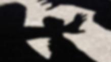 주상복합 옥상서 난동 중년남성 5m 아래 추락…의식불명