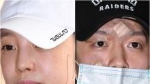 구하라·전남친 결국 대질신문…이번주 중 소환