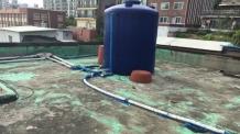 경기도, 소규모 아파트 옥상 보수비용 지원