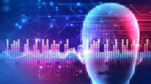 [제약 박스]SK바이오팜, 국내 최초 AI 활용 약물 설계 플랫폼 구축했다