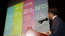 인천경제청, 개청 15주년… '4차 산업혁명 선도기지ㆍ아시아의 브뤼셀'로