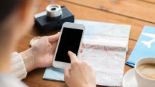 세계 온라인 시장규모 1315조원…모바일 비중 34%