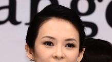 장쯔이, 판빙빙 대신 할리우드 영화 '355' 합류