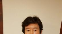 한국부동산마케팅협회 출범…초대회장에 이윤상 유성 대표