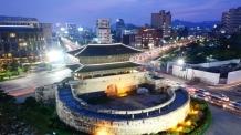 [국감] 국가지정문화재 훼손 5년간 74건