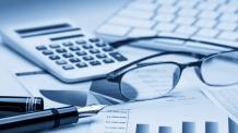 [생생코스닥] 투비소프트, 코드팜과 대학 통합정보시스템 플랫폼 구축 업무 협약 체결