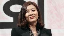 배우 양정아, 3살 연하 남편과 4년만에 이혼